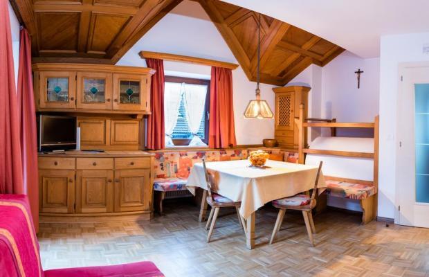 фотографии отеля Villa Elise изображение №11