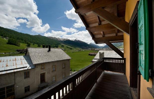 фотографии Chalet Lago изображение №4
