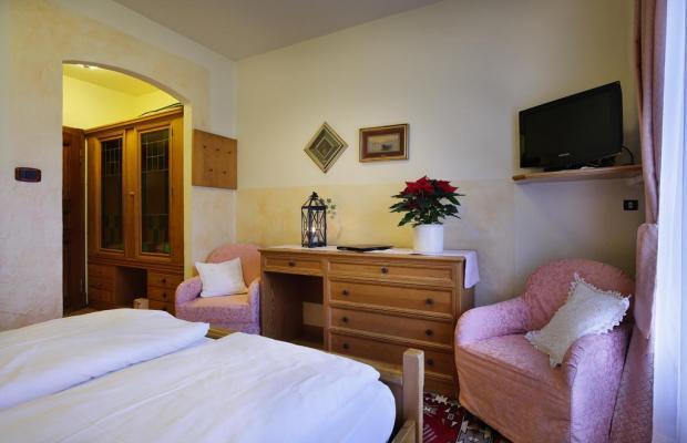 фото Park Hotel Leonardo изображение №26