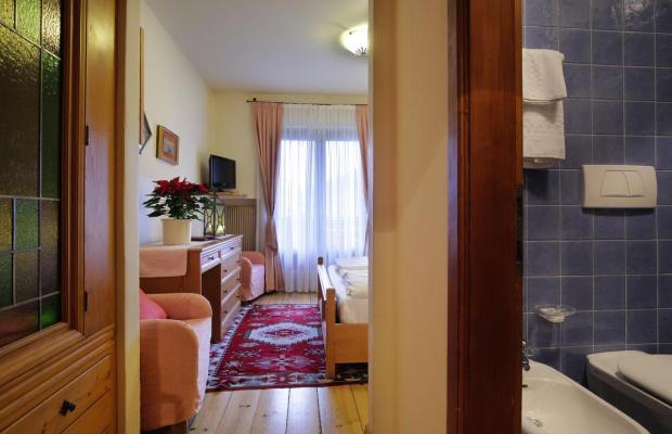 фото отеля Park Hotel Leonardo изображение №25