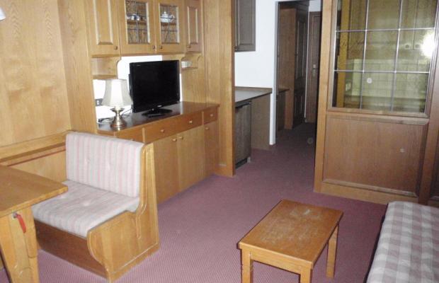 фото отеля Sausalito изображение №25