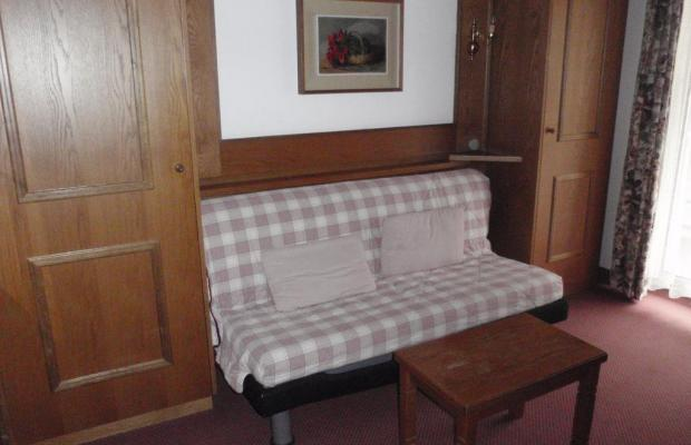 фотографии отеля Sausalito изображение №23