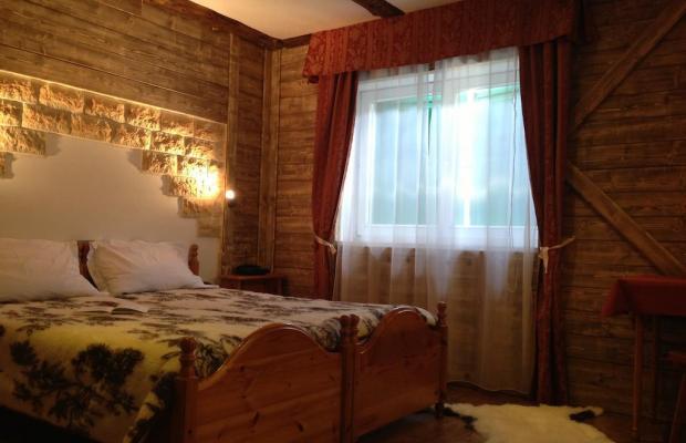 фото Hotel Rododendro изображение №22