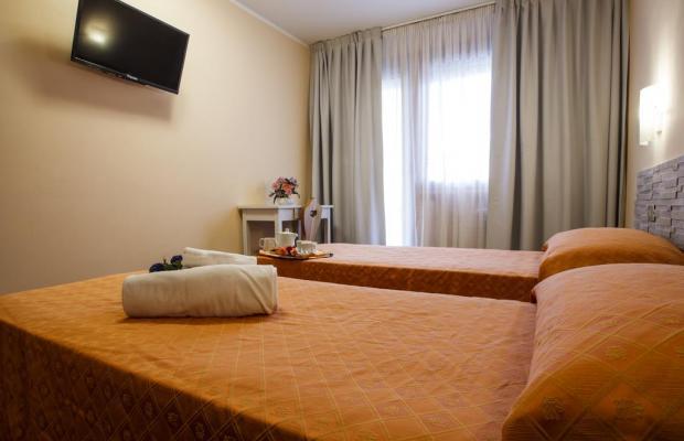 фото отеля Olimpic Sestriere изображение №13