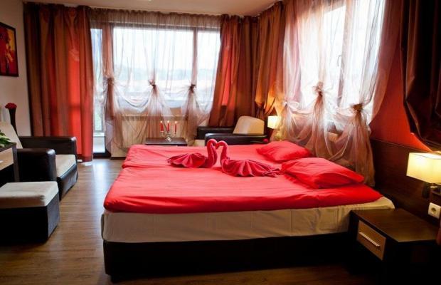 фото отеля Piry Complex Hotel & Spa (ex. Piri Compleх) изображение №5