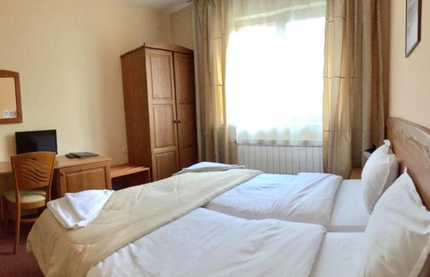 фото Pirina Club Hotel (Пирина Клаб Хотел) изображение №6
