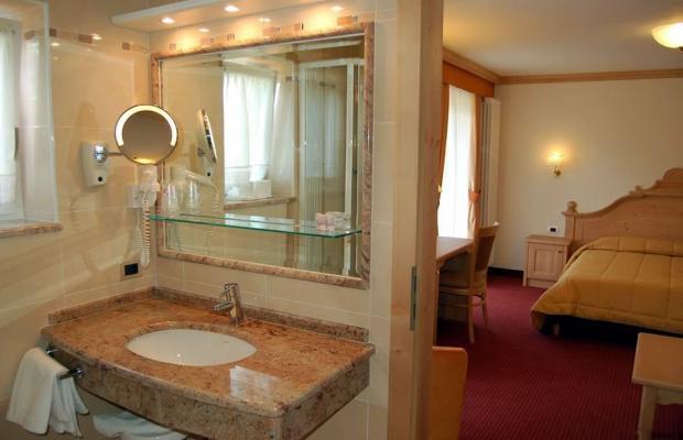 фото Hotel Crescenzia изображение №6