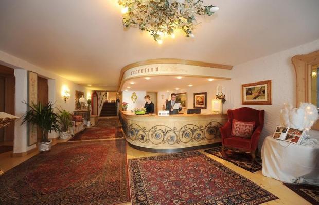 фото отеля Grifone изображение №21