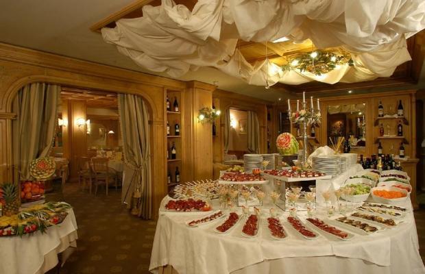 фото отеля Grifone изображение №13