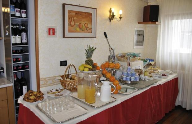 фотографии отеля Sud Ovest изображение №35