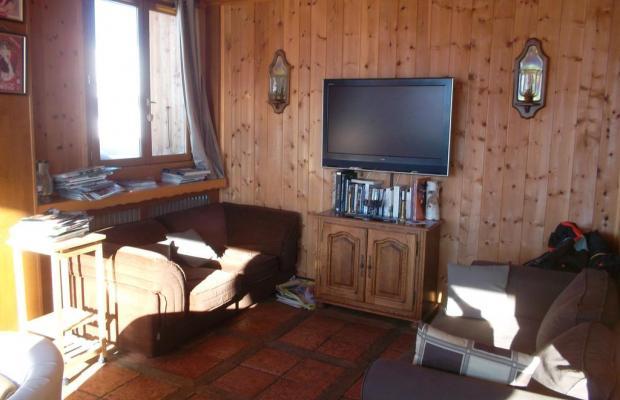 фото отеля Alp Azur изображение №33