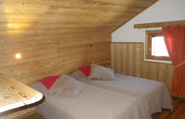 фото отеля Alp Azur изображение №13