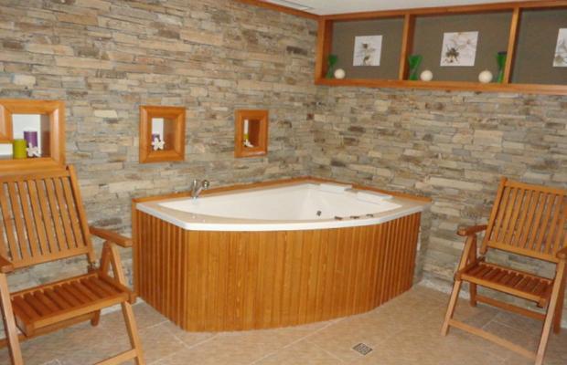 фото отеля Вилла Калина (Villa Kalina) изображение №5