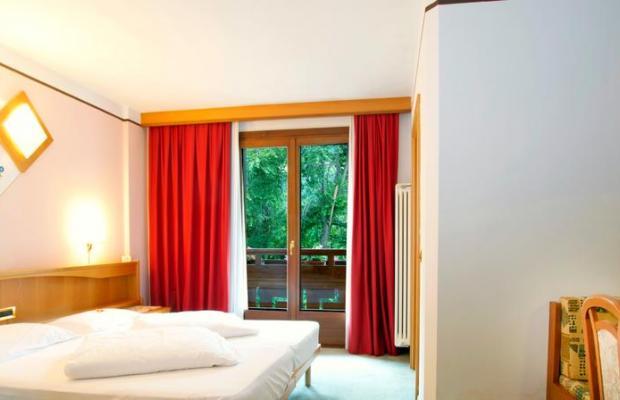 фотографии отеля Hotel Sant Anton (ex. SantAnton Hotel Bormio) изображение №31