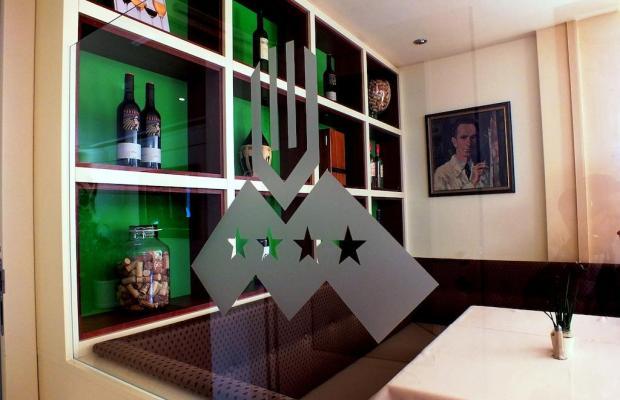 фото отеля Malerhaus изображение №9
