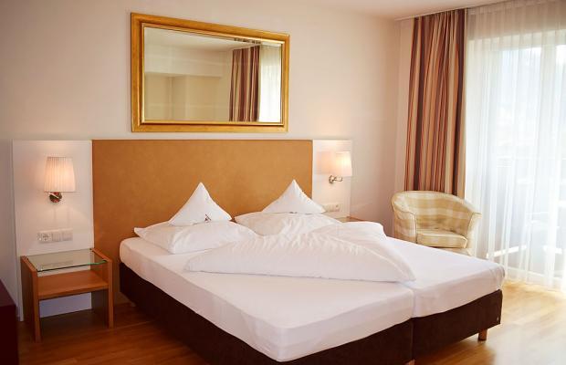 фото отеля Malerhaus изображение №5