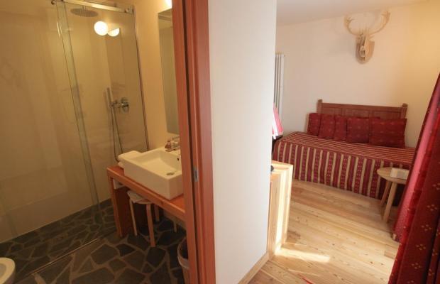 фотографии Hotel Berthod изображение №8