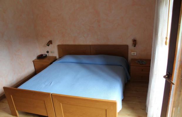 фото отеля Hotel Belvedere изображение №13