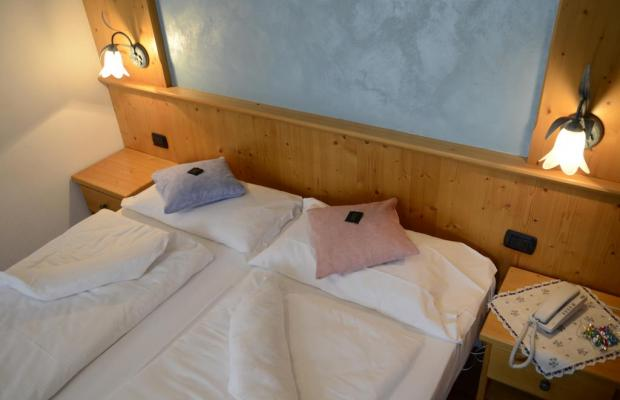 фото отеля Hotel Corona изображение №17