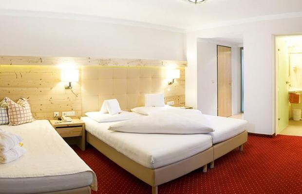 фото отеля Waldfriede изображение №5