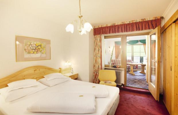 фото отеля Wohlfuehl Hotel Schiestl изображение №5