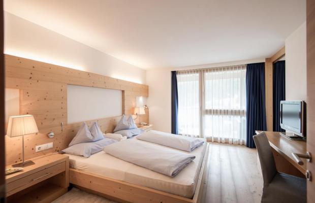 фотографии отеля Alpine Hotel Ciasa Lara изображение №35