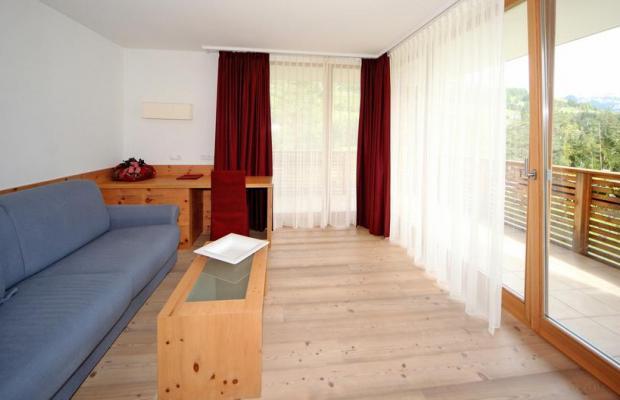 фото отеля Alpine Hotel Ciasa Lara изображение №33