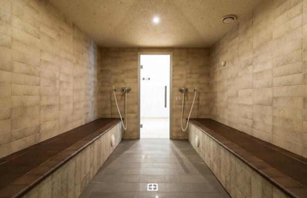 фото Alpine Hotel Ciasa Lara изображение №14