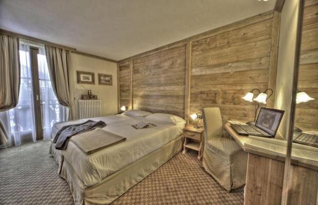 фото Alpissima Mountain Hotels Le Miramonti (ex. Dora) изображение №30
