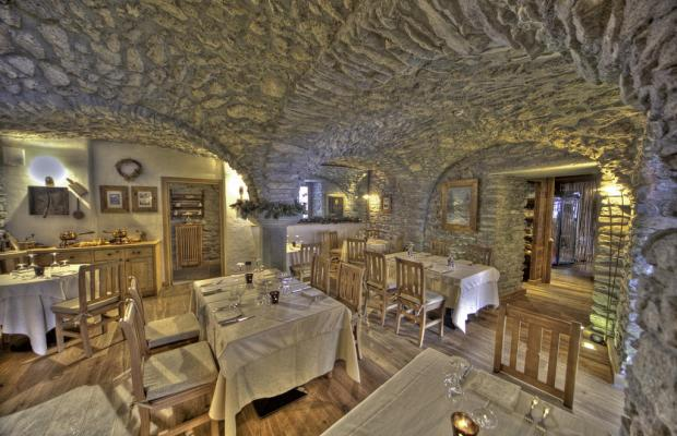 фото отеля Alpissima Mountain Hotels Le Miramonti (ex. Dora) изображение №5