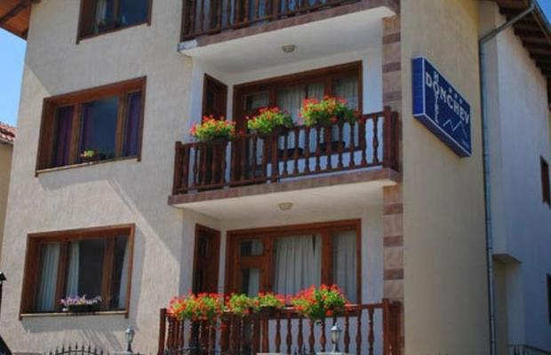 фотографии отеля Donchev (Дончев) изображение №7