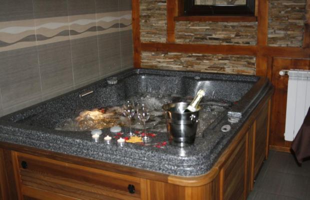 фото отеля Elida (Елида) изображение №5