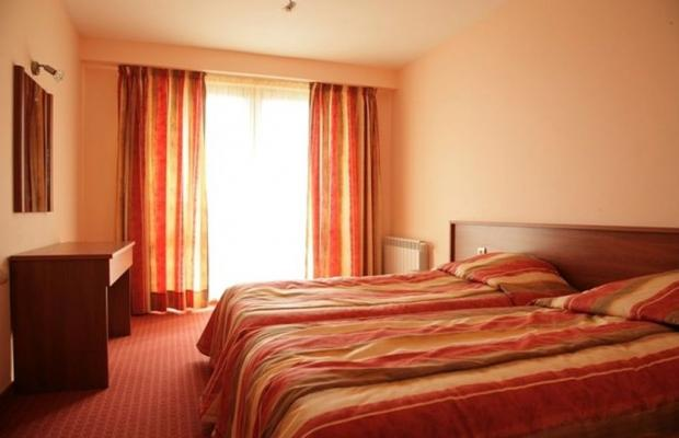 фото отеля Ivel (Ивел) изображение №13