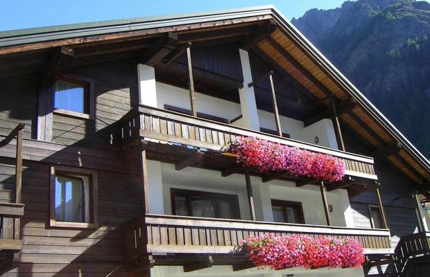 фотографии Residence Apfel изображение №20