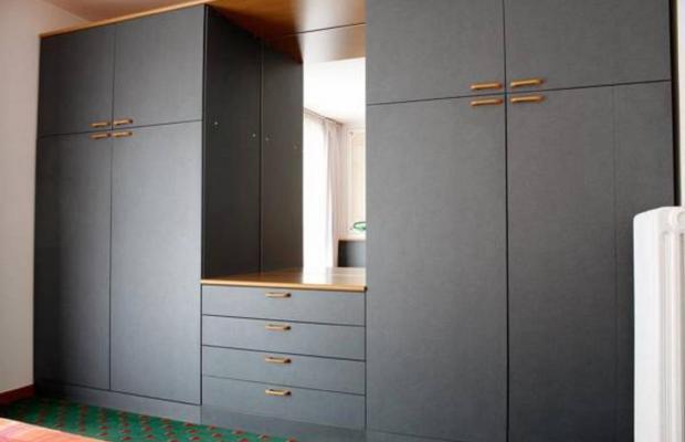 фото отеля Residence Apfel изображение №13