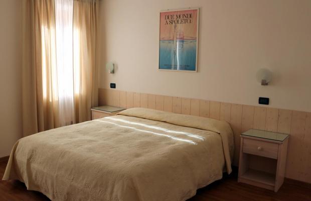 фото отеля Bucaneve изображение №33