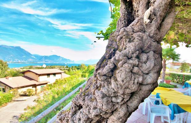 фотографии отеля Residence Bellavista изображение №31