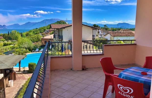 фото отеля Residence Bellavista изображение №21