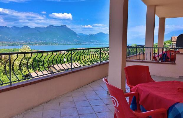 фотографии Residence Bellavista изображение №4