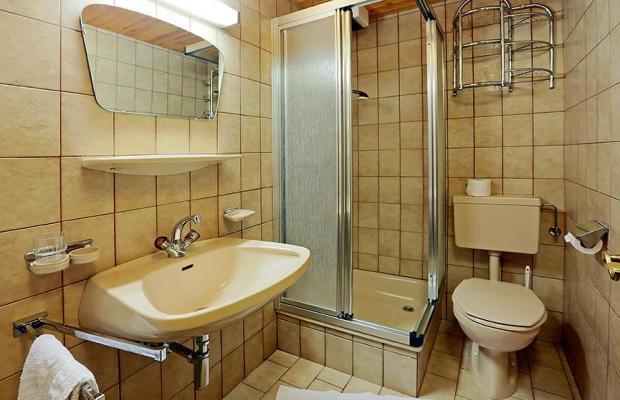 фото отеля Pension Mina изображение №17