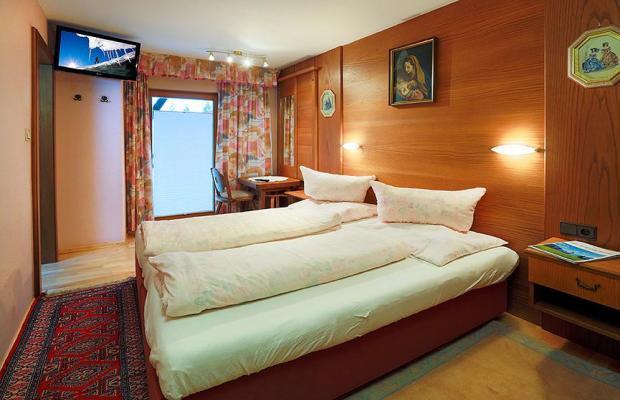 фото отеля Pension Mina изображение №13