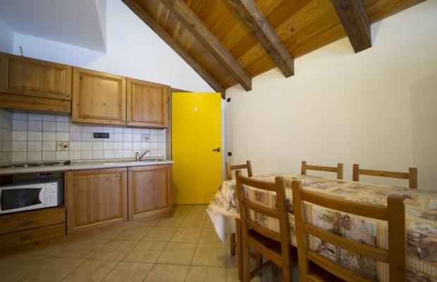 фотографии Residence Chalet della Guida изображение №36