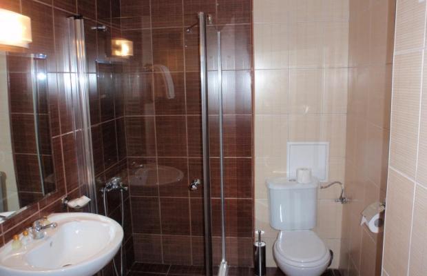 фото отеля Bansko Royal Towers (Банско Роял Тауэрс) изображение №21