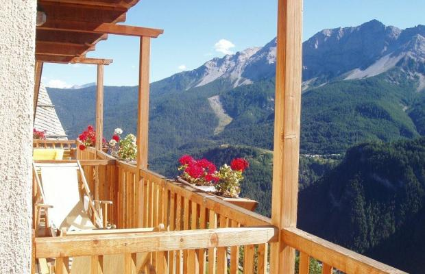 фото отеля Residence Cianfuran изображение №13