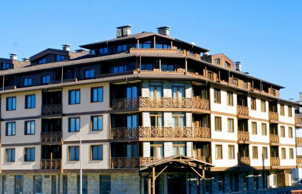 фото Vihren Palace (Вихрен Палас) изображение №42