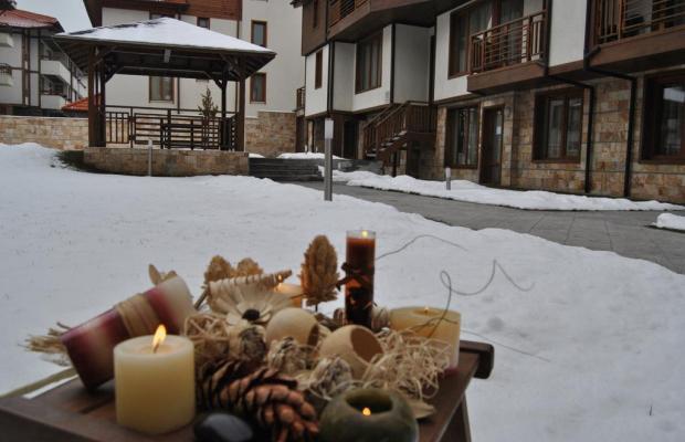 фото Adeona Ski & Spa (Адеона Ски & Спа) изображение №34
