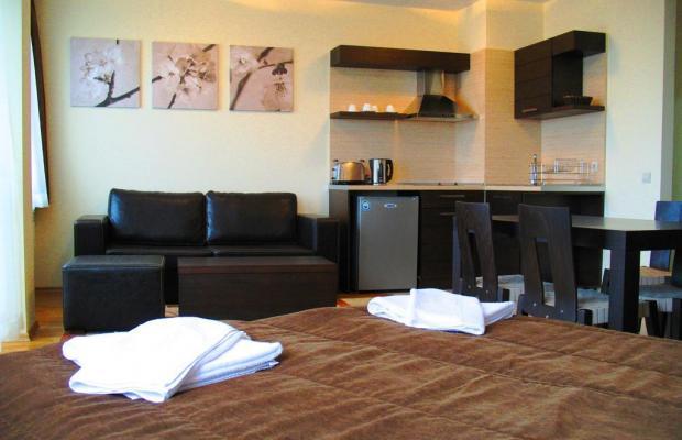фото отеля All Seasons Club (Олл Сизонс Клуб) изображение №17