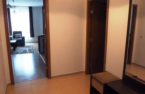 фотографии TES Rila Park and Semiramida Apartments (ТЕС Рила Парк енд Семирамида Апартментс) изображение №40
