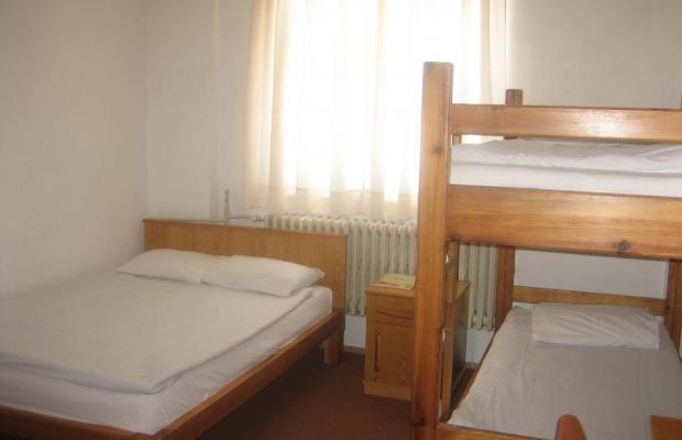 фото отеля Ulukardesler изображение №17