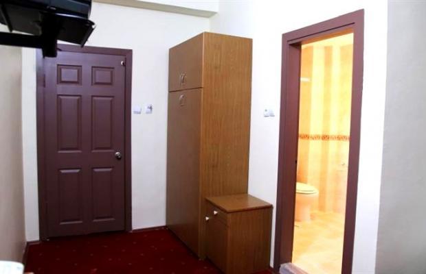 фото Trend Life Hotels Uludag (ex. Aydin Yildiz) изображение №22